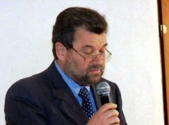 Tragedia a Zambrone, muore Sindaco appena eletto