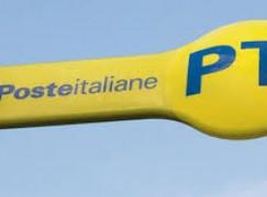 Poste Italiane, Caio:  WiFi gratuito e facile per tutti negli uffici postali