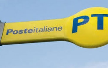 Riapertura poste di San Lorenzo e San Pantaleo
