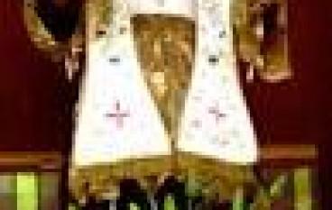 Presentato il programma della Festa di S. Antonio di Padova