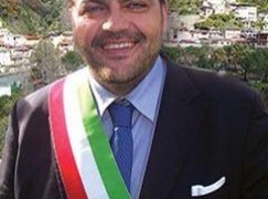 San Roberto, il messaggio del Sindaco Vizzari per il 2016