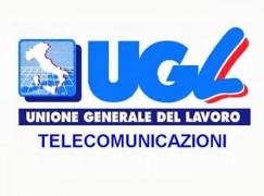 Calabria, a rischio il settore dei call center