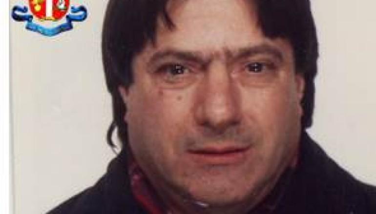 Arrestato in Colombia il latitante Domenico Trimboli