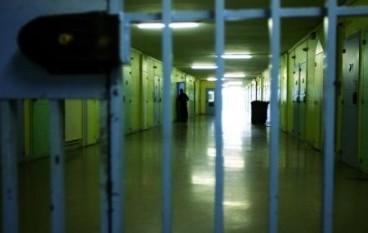 Operazione Rewind: revocati gli arresti domiciliari a Rocco Migliorino