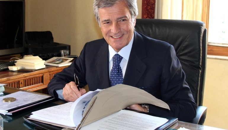 Reggio Calabria, Comune delibera adesione a Eurodesk 2014