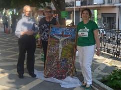 Successo per la Giornata Mondiale dell'Ambiente a Melito Porto Salvo
