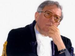 Università Mediterranea, Ciccarello nominato professore emerito