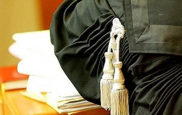 Catanzaro, resta ai domiciliari 30enne rossanese accusato