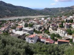 Bagaladi (RC), Tar Lazio annulla scioglimento Comune