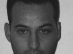 Ndrangheta, latitante Bifulco arrestato in Perù