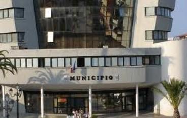 Bovalino (RC): Commissione d'accesso antimafia al Comune