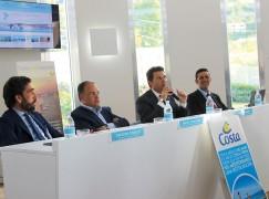 """Successo del road show """"Costa Crociere scegli la Calabria"""""""