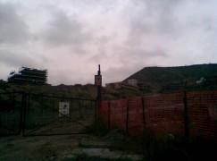 Crotone, scoperto danno erariale per 900 mila euro