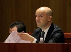 """Rifiuti, Naccari Carlizzi: """"Discussione tra Sindaci e Pugliano è inconcepibile"""""""