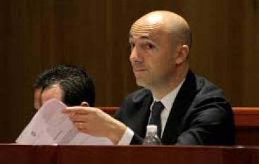 """Naccari: """"Primarie 2.0, possiamo aspirare ad un processo democratico vero"""""""