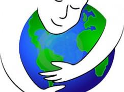 Bagaladi, si avvicina l'Eco Day