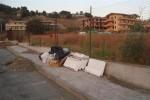 Motta San Giovanni (Rc), iniziati i lavori per il centro d' accoglienza