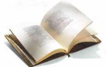 """Presentazione del libro """"I procedimenti disciplinari in sanità"""""""