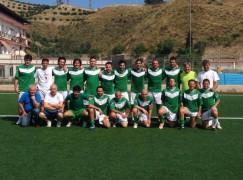 Calcio: medici melitesi alle final four di Coppa italia, 2-0 al Napoli