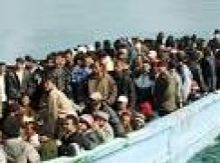 Reggio Calabria: in arrivo nave con 500 migranti