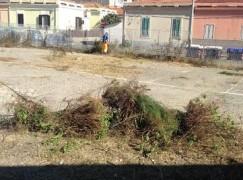 Reggio Calabria, riqualificato l'ex Rione Ceci
