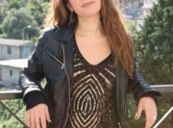 Rosy Canale rinviata a giudizio per truffa e malversazione