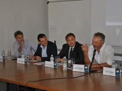 Riparte la Start Cup Calabria, svolto l'incontro di presentazione all'Università Mediterranea