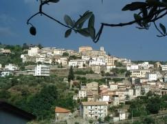 """Feroleto Antico (Cz), due giorni dedicati al """"Trofeo Turismo Sud"""""""