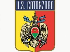 Lega Pro, Catanzaro-Martina Franca 1-0