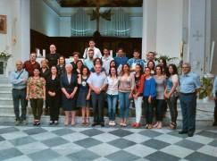 Concluso il Seminario di Approfondimento Corale promosso da AMA Calabria