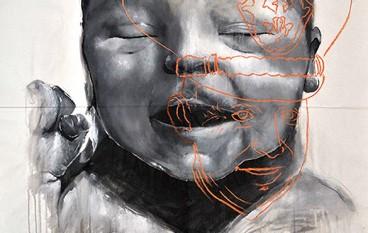 """Young at Art """"We Art Calabria"""": gli otto artisti vincitori"""
