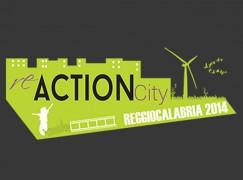 Aspettando ReActioncity a Reggio Calabria