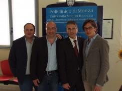 Bovalino (Rc), nuova equipe per la Cardiochirurgia