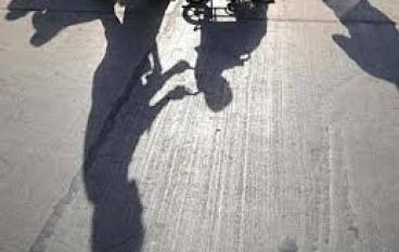 Comune di Corigliano su sospensione trasporto disabili
