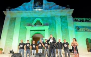 Gran Premio Manente 2014, i finalisti