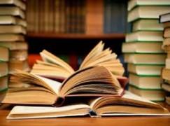 La Regione Calabria promuove la giornata della scrittura