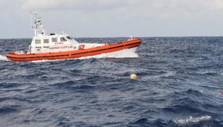 Simeri Crichi, dispersi in mare: familiari chiedono di estendere le ricerche