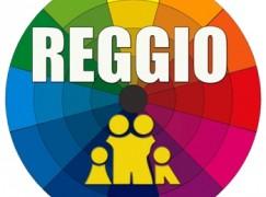 """Movimento Reggio: """"Acqua, è emergenza in tutta la città"""""""
