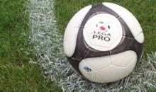 Lega Pro, Vigor Lamezia-Savoia al D'Ippolito