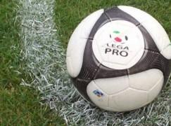 Lega Pro C, programma 16^ giornata