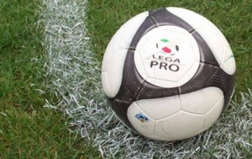 Coppa Italia 2014-2015, le partite del Cosenza e del Catanzaro
