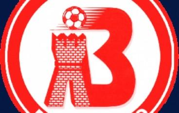 Promozione, calciomercato Bocale: doppio colpo in entrata