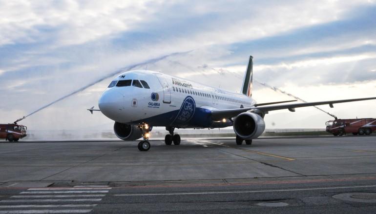 Il Comitato Pro-Aeroporto dello Stretto annuncia una mobilitazione