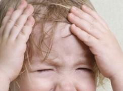 San Lucido, tragedia sfiorata per una bambina caduta in un pozzetto
