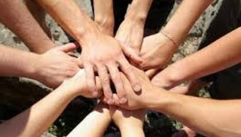 Nicoterà: Paolo Mascaro incontra le associazioni di volontariato