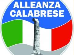 Alleanza Calabrese, chiusura campagna elettorale