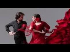 Aire Flamenco conclude il festival MusiDanzando intorno alla Varia