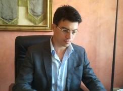 Gianluca Callipo su vicenda Italcementi di Vibo Valentia