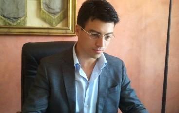 Callipo (Anci Giovani): solidarietà al sindaco di Zaccanopoli