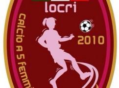 Sporting Locri, iniziato il ritiro